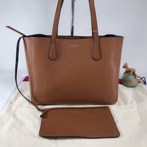 NEW Tory Burch Perry Tote